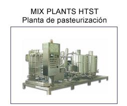 mixplant