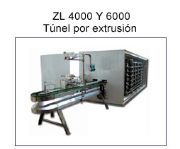 zl4000